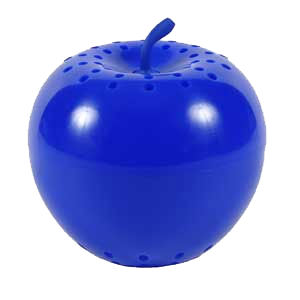 Bluapple 2-pack